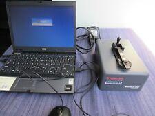 Thermo Scientific NanoDrop 3300 Fluorospectrometer GUARANTEED