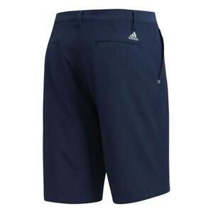 adidas Golf Ultimate 365 Performance Stretch Mens Golf Shorts (All Colours)