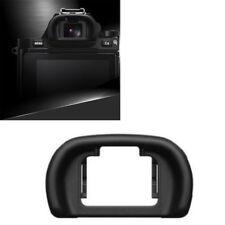 Oculare sostitutivo per mirino camera foto fotocamera Sony nex A7 A7R A7S OC01