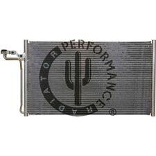 A/C Condenser Performance Radiator 3256
