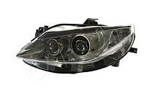 Seat Ibiza 2008- Xenon Headlight Front Lamp Valeo LEFT LH