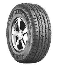 New Lt24575r16 Jk Tyre Blazze Ht Set Of 4 Fits 24575r16