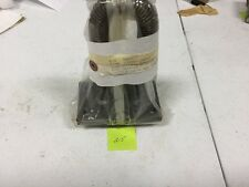 "Process Equipment Oil Cooler, Pn 1085555, 3/4"" Ports"