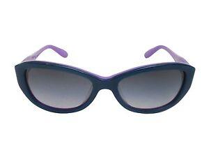 La Martina Sonnenbrille Modell LM51704 sunglasses Brille original neu
