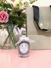 Penhaligons Luna Eau De Toilette perfume 30ml edt spray  🌺BRAND NEW RRP £76