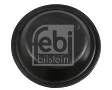 Membrane, membrane cylinder FEBI BILSTEIN 07096
