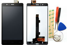 Touch Screen Digitizer LCD Display Assembly For BQ Aquaris E5 HD IPS5K0759FPC-A1