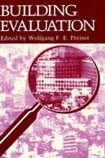 Building Evaluation-ExLibrary