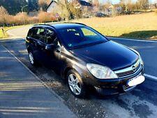 Opel Astra H      1.9   TDCI  mod. 2009  Klima. Navi