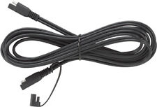 BatteryMinder DC Extension Cables - 12ft.