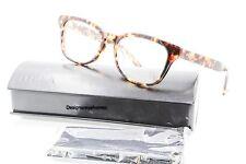 DITA Sintra DRX-3029B-TKT Gold Tortoise RX Eyeglasses 49mm NWT AUTH DRX 3029