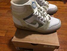 Nike Air Force 2 High Premium