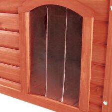 Trixie 39573 Plastic Door for Natura Dog Kennel # 39553 34 52 Cm