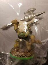 VOODOOD magic element Skylanders Spyros adventure figure in generic packaging