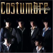 Fantasia by Costumbre (CD, 2005)