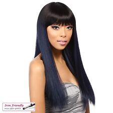 It's a Wig Synthetic Wig JAMANI