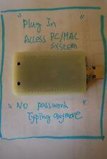 NEW USB Rubber Ducky Keystroke Injection Tool Covert Exploits W/Reverse Shell