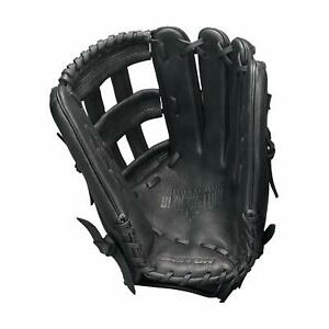 Easton BL1275 Blackstone 12.75 Inch Outfield Baseball Glove Right or Left