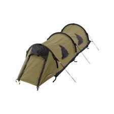 Tentes et auvents de camping Highlander