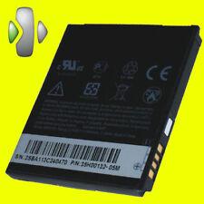 ORIGINAL HTC Akku BA S410 A8181 A8183 Desire Google Nexus One Bravo G5 G7 Zoom 2