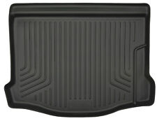 Trunk Lining-Liner Husky 43051 fits 12-16 Ford Focus