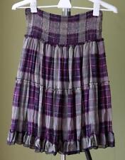 Portmans Plaids & Checks Clothing for Women