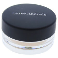 Eyecolor - Star Material by bareMinerals for Women - 0.02 oz Eye Shadow