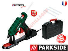 PARKSIDE® Pistolet à colle PHP 500, 500 W