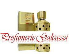 GUERLAIN JARDINS DE BAGATELLE EDP REFILLABLE NATURAL SPRAY - 50 ml