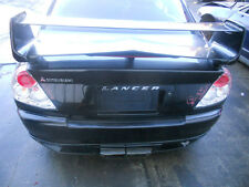 2002 Mitsubishi Lancer Coupe Body Kit V5909