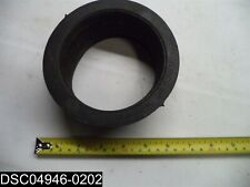 "44Ux-405 4"" Fernco Compression Donut"