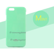10 Colors New high quality Jelly TPU Case Cover Skin for Sony Various