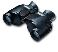 Steiner Binoculars Safari UltraSharp 8x30 CF