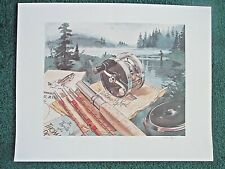 A.L. Wal