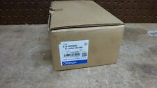 Omron R7D-BP02HH, AC Servo Driver *new in opened box*