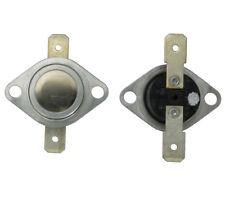 HOTPOINT FETC70CPUK IDC75UK IDCA735UK IDCA7H35BTMU Tumble Dryer Thermostat Kit