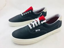 6fd8e631d9ae Vans Leather Shoes for Men