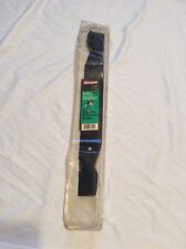 Craftsman 38 Inch Replacement Blade #7124671 Brand New!!!