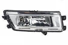 2012-2015 VW Volkswagen Passat Front Right Fog Lamp Light Assembly OEM Genuine