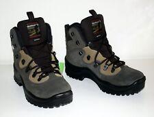 GRISPORT - Gritex outdoor boots 662 grijs/ bruin - maat 42