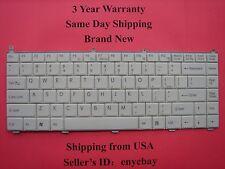 NEW SONY Vaio PCG-8111L PCG-8112L PCG-8111M PCG-8112M PCG-8113M Laptop Keyboard