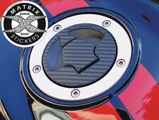 Sticker PROTECTION BOUCHON RESERVOIR Kawa Z1000 Z750 VERSYS - 7,8cm x 7,8cm