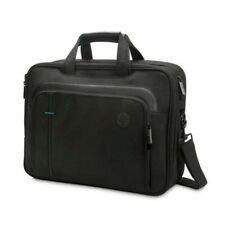 HP 15.6 Legend Topload Laptop Bag Case T0F83AA 838812-001