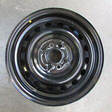 """Cerchio in ferro Fiat Punto Mk2 188 99-03 14"""" 5,5J ET35 fori 4x98 6799 49-2-A-1"""