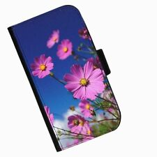 Mybat Wallet Cases for LG Mobile Phones
