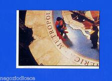 SUPERMAN IL FILM - Panini 1979 - Figurina-Sticker n. 170 -New