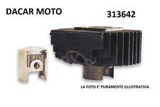 313642 GRUPPO TERMICO MALOSSI CILINDRO GHISA HONDA PX 50