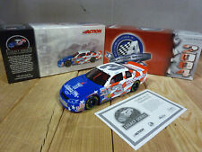 Action, Dale Earnhardt #3 GM Goodwrench / 1996 Olympics, Monte Carlo 1 of 6,696