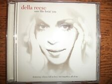 Della Reese-Sure Like Lovin You-2000 Bianco-UK!