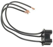 ACDelco Professional PT2475 Headlight Connector